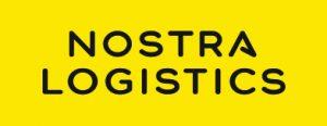 NOSTRA_LOGISTICS_logo_Color